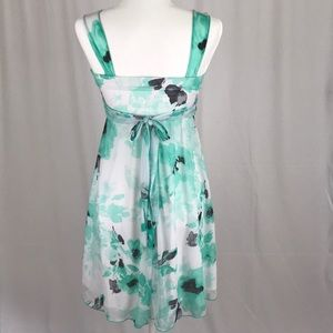 Maurices Dresses - Maurice's dress size XS